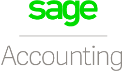 sage accounting - invoicing tool - do mobile invoicing - send invoices on the go - true systems - mobile responsive
