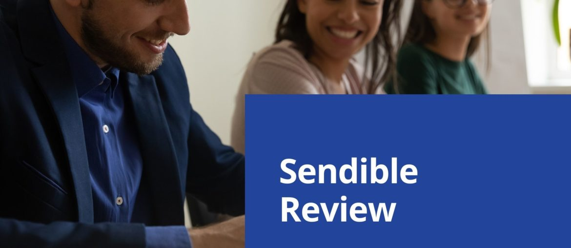 Sendible Review - All in One Social Media Management Tool 3