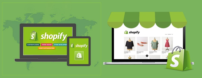 [Outperform] Shopify SEO with these 9 SEO Tools 1