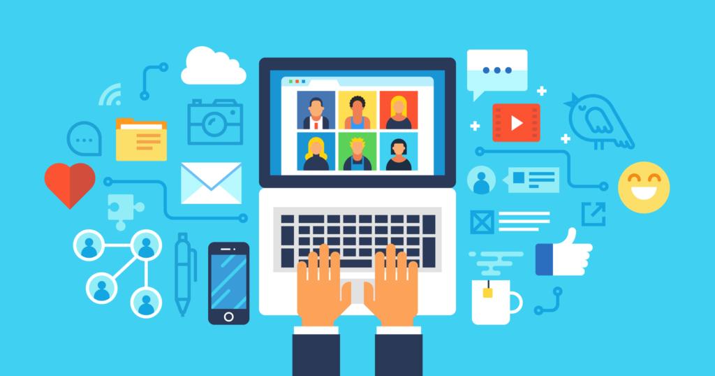 17 [Essential] Instagram Marketing Tools to Grow Online 1