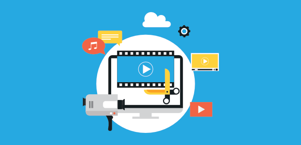 video editing software - free version - editing apps - add special effects