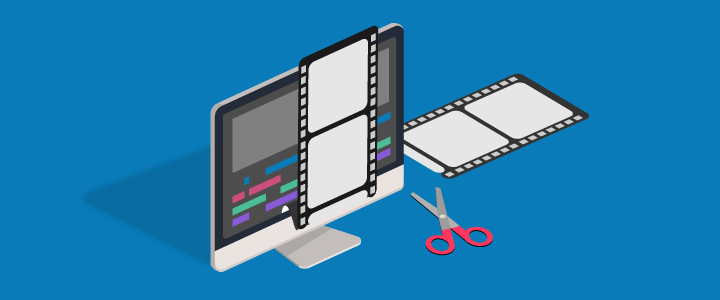 Video Editing Basics for eLearning | LearnUpon
