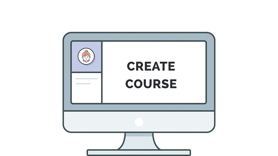 get features to create content to teach students - create online courses - thinkific vs teachable