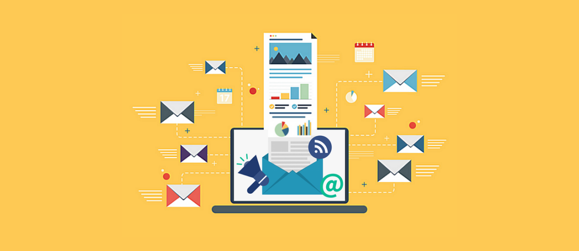Pros and cons of implementing AI into your email marketing campaign 5