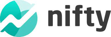 Nifty: Manage Projects, Tasks, and Communications