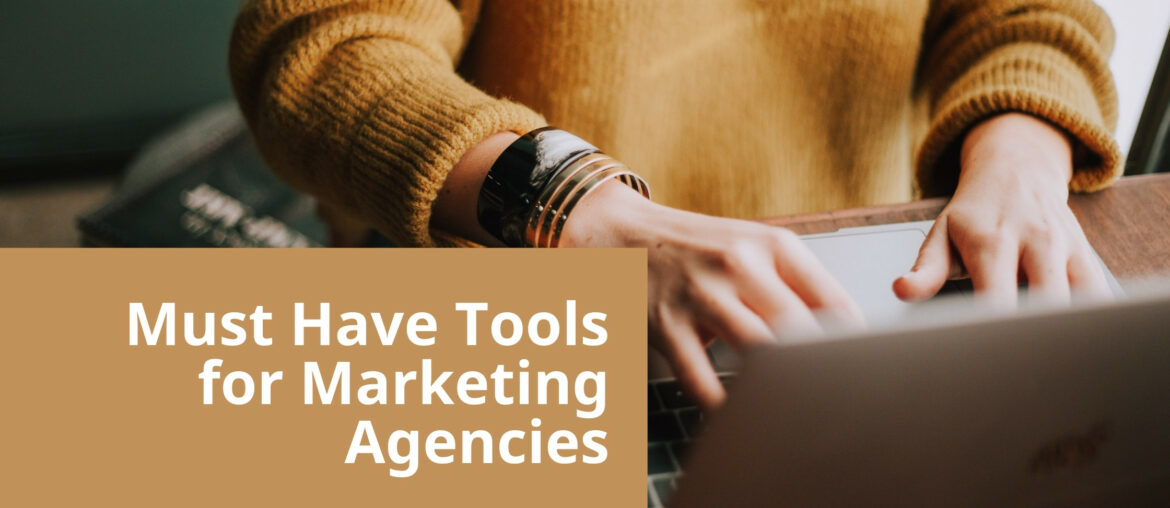 40 Awesome SEO Analysis Tools for a Marketing Agency 8