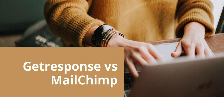 GetResponse vs MailChimp - 150% More Effective App for Marketer 3