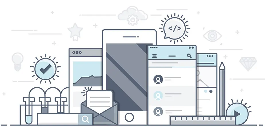 The 10 Website Builders with the Best SEO Features 1