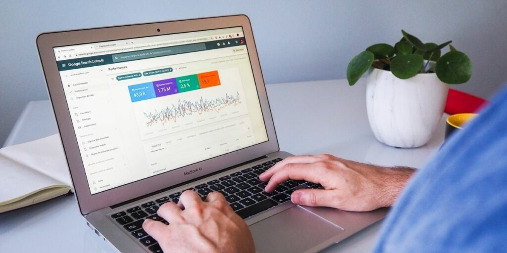 10 Tools and Methods to Improve a Website's SEO 1