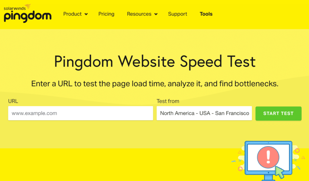 10 Tools and Methods to Improve a Website's SEO 9