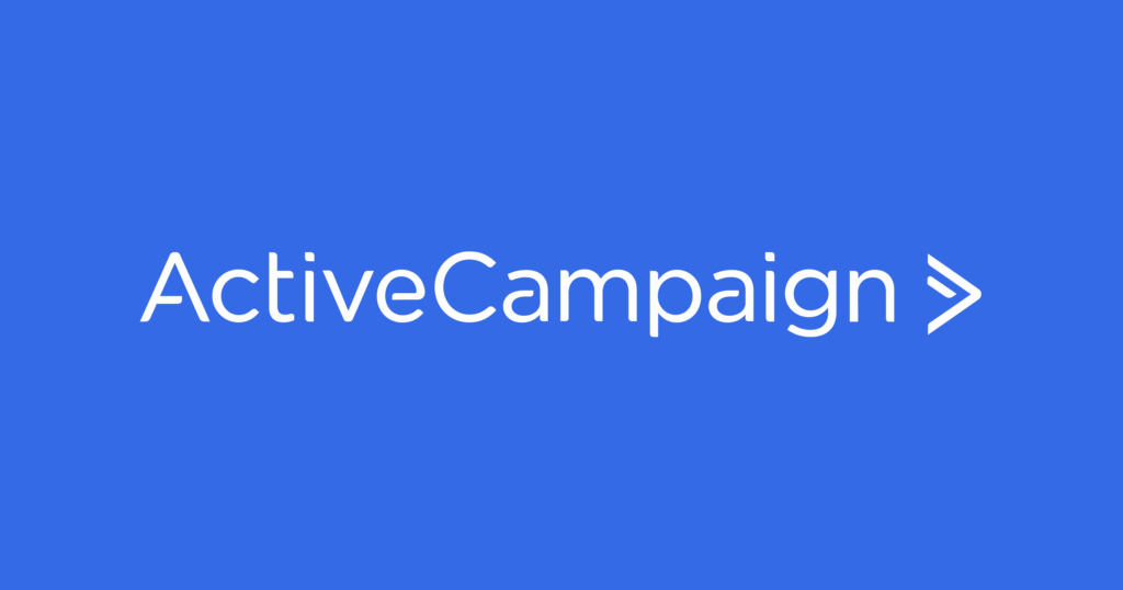 no charge per subscriber - no real time analytics and reporting - affordable email marketing for your customers - create sales funnel - active campaign - email marketing tools